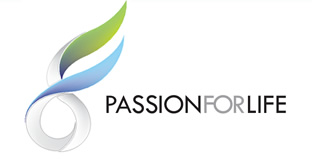 PFL�iPassion For Life�jhttp://www.pfl.jp